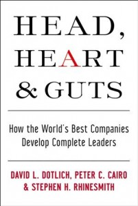 Baixar Head, heart and guts pdf, epub, eBook