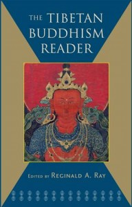 Baixar Tibetan buddhism reader, the pdf, epub, eBook