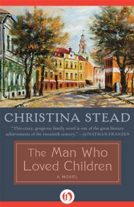 Baixar Man who loved children: a novel, the pdf, epub, ebook