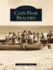 Baixar Cape fear beaches pdf, epub, eBook