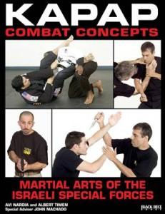 Baixar Kapap combat concepts pdf, epub, eBook