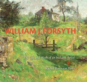 Baixar William j. forsyth pdf, epub, eBook