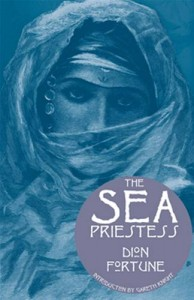 Baixar Sea priestess, the pdf, epub, ebook