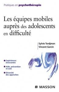 Baixar Equipes mobiles aupres des adolescents en pdf, epub, eBook