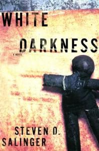 Baixar White darkness pdf, epub, ebook