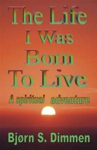 Baixar Life i was born to live, the pdf, epub, ebook