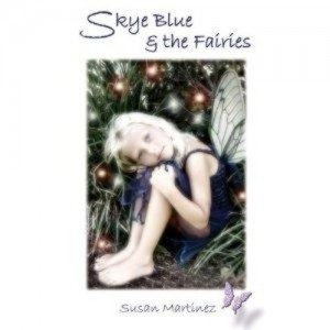 Baixar Skye blue & the fairies pdf, epub, ebook