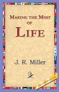 Baixar Making the most of life pdf, epub, eBook