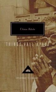 Baixar Things fall apart pdf, epub, eBook