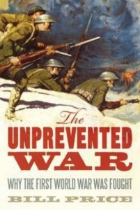 Baixar Unprevented war, the pdf, epub, eBook