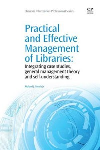 Baixar Practical and effective management of libraries pdf, epub, ebook