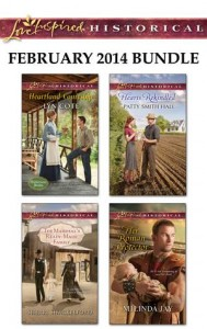 Baixar Love inspired historical february 2014 bundle pdf, epub, ebook