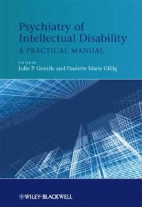 Baixar Psychiatry of intellectual disability pdf, epub, ebook