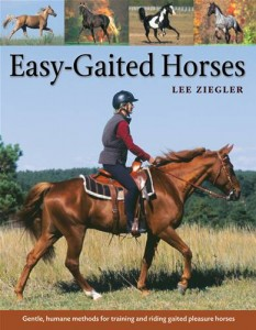 Baixar Easy-gaited horses pdf, epub, eBook