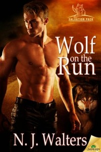 Baixar Wolf on the run pdf, epub, eBook
