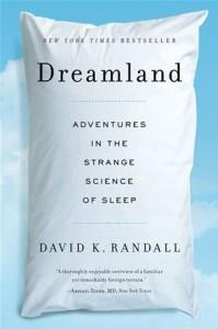 Baixar Dreamland: adventures in the strange science of pdf, epub, ebook