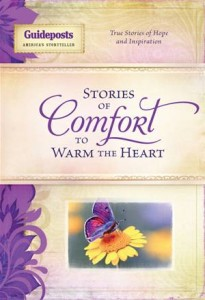Baixar Stories of comfort to warm the heart pdf, epub, eBook