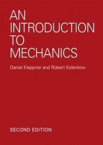 Baixar Introduction to mechanics, an pdf, epub, ebook