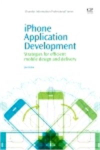 Baixar Iphone application development pdf, epub, ebook
