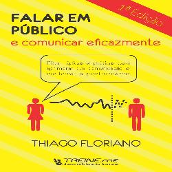 """Baixar E-book """"Falar em público e comunicar eficazmente"""" (Epub) pdf, epub, eBook"""