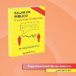 """Baixar e-Book """"Falar em público e comunicar eficazmente"""" (PDF) pdf, epub, eBook"""
