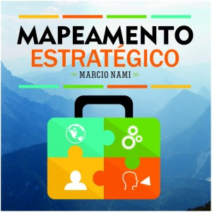 Baixar E-Book Mapeamento Estratégico pdf, epub, eBook