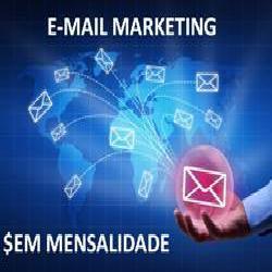 Baixar E-Mail Marketing Sem Mensalidade pdf, epub, eBook