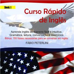 Baixar Aprenda Inglês em 1 mês pdf, epub, eBook