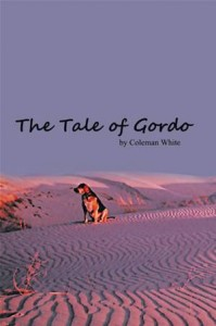 Baixar Tale of gordo, the pdf, epub, ebook