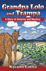 Baixar Grandpa lolo and trampa: a story of surprise and pdf, epub, eBook