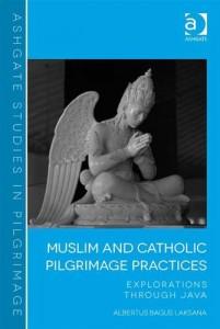 Baixar Muslim and catholic pilgrimage practices pdf, epub, eBook
