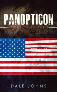 Baixar Panopticon:watch it all pdf, epub, ebook