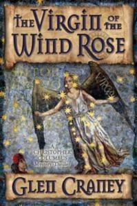 Baixar Virgin of the wind rose, the pdf, epub, eBook