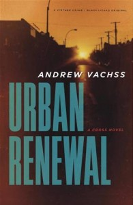 Baixar Urban renewal pdf, epub, eBook