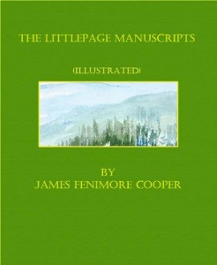 Baixar Littlepage manuscripts (illustrated), the pdf, epub, ebook
