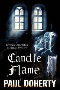 Baixar Candle flame pdf, epub, eBook