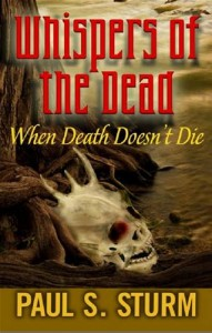 "Baixar Whispers of the dead ""when death doesn't die"" pdf, epub, ebook"
