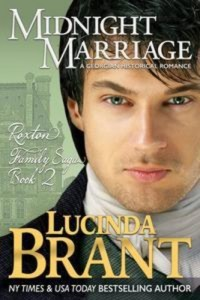 Baixar Midnight marriage pdf, epub, eBook