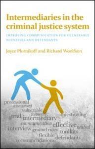 Baixar Intermediaries in the criminal justice system pdf, epub, eBook