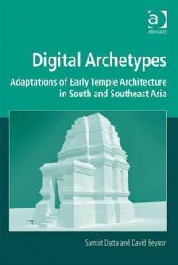 Baixar Digital archetypes pdf, epub, eBook