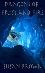 Baixar Dragons of frost and fire pdf, epub, eBook