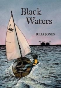 Baixar Black waters pdf, epub, eBook
