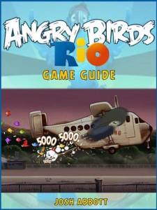 Baixar Angry birds rio game cheats pdf, epub, eBook