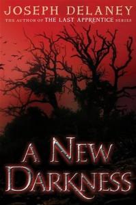 Baixar New darkness, a pdf, epub, ebook