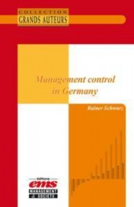 Baixar Management control in germany pdf, epub, eBook