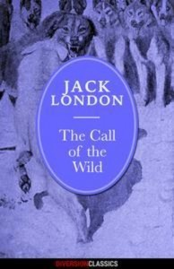 Baixar Call of the wild (diversion classics), the pdf, epub, eBook