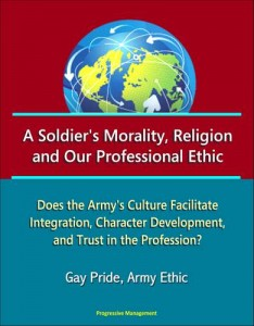 Baixar Soldier's morality, religion, and our pdf, epub, ebook