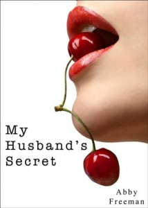 Baixar My husband's secret pdf, epub, eBook