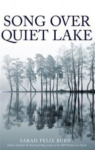 Baixar Song over quiet lake pdf, epub, eBook