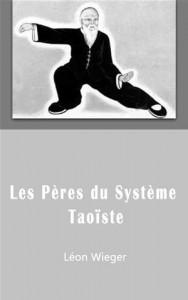 Baixar Peres du systeme taoiste, les pdf, epub, ebook